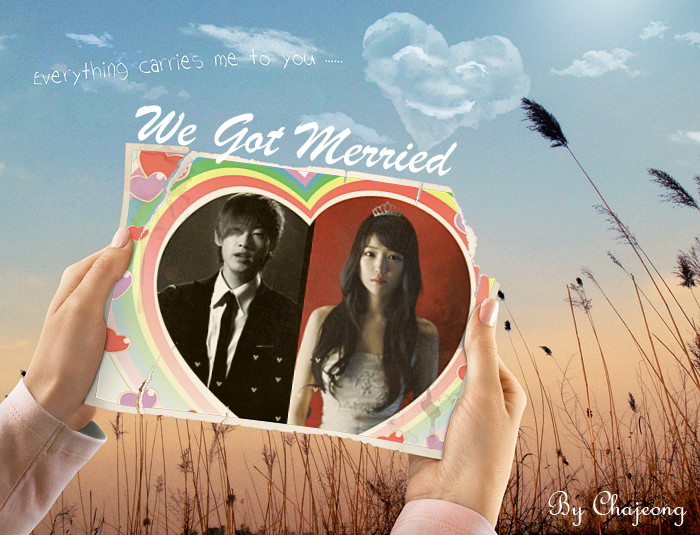 Download library ff dha khanzaki s fanfiction spread my imagination ff